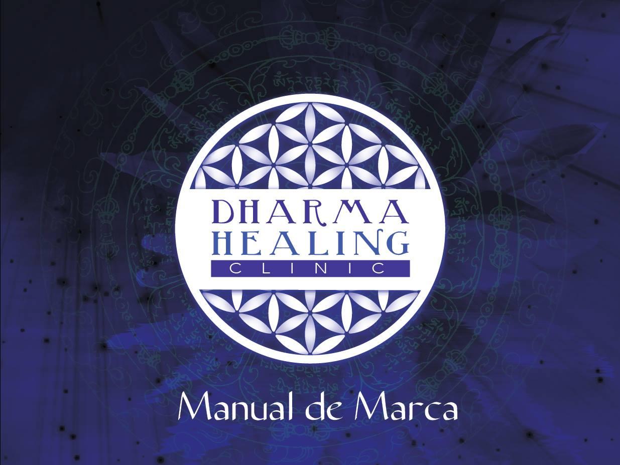 Dharma Healing Clinic