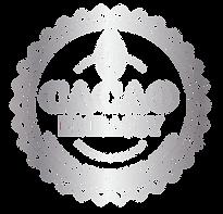 drafts logo-37.png