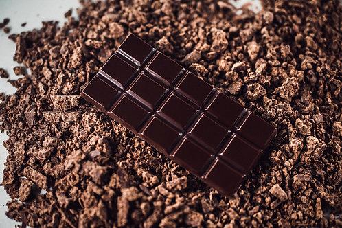Chocolate con Leche (45%)