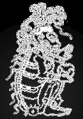 11. DeathGOD MayaCosmos Logo - small.png