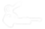 breth logo.png