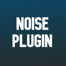 Noise Plugin Demo Projects