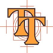 new logo TT 1- Vectored.tif
