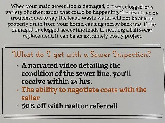 $49 Sewer inspection.jpg