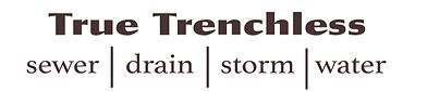 new logo TT 2- Vectored.tif