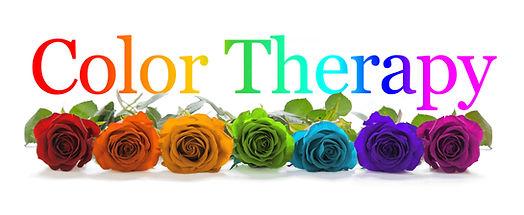 colortherapyroses.jpg