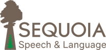 Sequoia Logo transparent.png