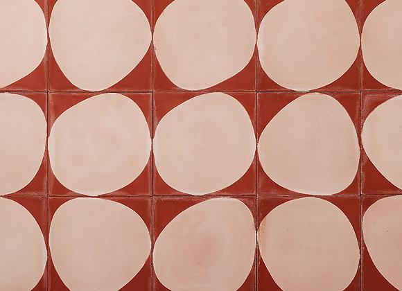 Tile Selection