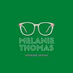 Melanie Thomas Design Logo.png