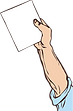 johnny-automatic-hand-holding-paper.png