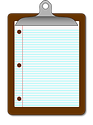 clipboard-paper.png
