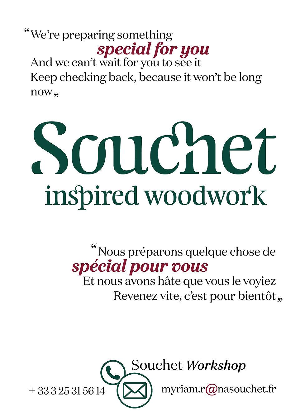SOUCHET-PAGE-DE-MAINTENANCE-V2.jpg