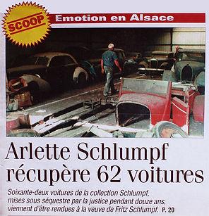 Arlette Schlumpf voitures.jpg