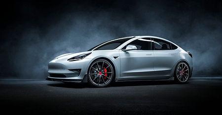 Kit carbone Tesla 3 03.jpg