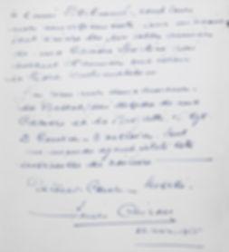 06-louis-chiron.jpg