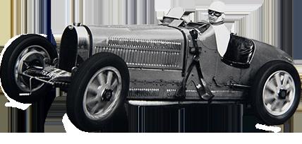 Fritz Schlumpf Bugatti 35b.png