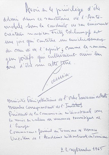 09-ollivier-ministre-ordre-souverain-de-