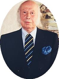 Fritz Schlumpf.png