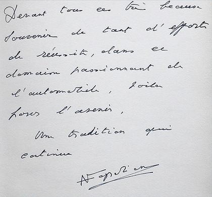 02-prince-napoléon.jpg