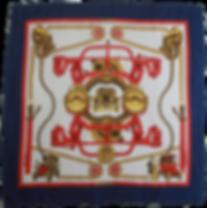 foulard hermes schlumpf bleu or.png