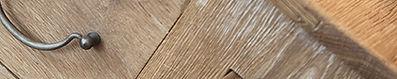 gilbert-weckerle-designer-02.jpg