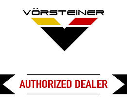 VORSTEINER logo.jpg