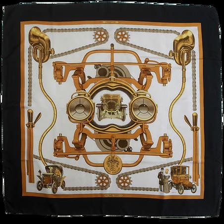 foulard hermes schlumpf noir or.png