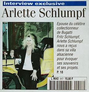 interview Arlette Schlumpf.jpg