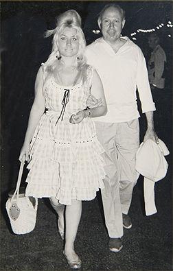 Arlette et Fritz Saint-Tropez.jpg