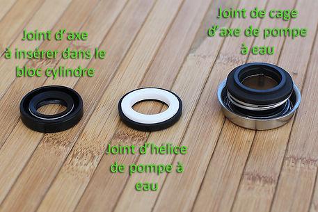 changement_joint_presse_etoupe_axe_de_po