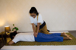 thai massage dresden chaluay