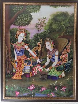 traditonelle thaimassage dresden 3