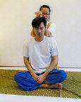 traditonelle thaimassage dresden