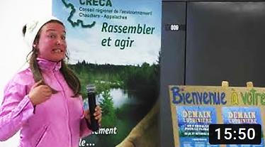 Léa Charest vidéo.png