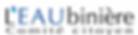 logo_l'eaubinière.png