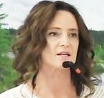 Katryn Vachon x.png