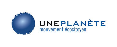 UNEplanète_RVB-logo.jpg