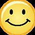 bonhomme sourire sans fond.png
