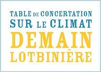 Visuel_Table_de_concertation_Demain_Lotb
