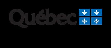 Québec_Prime-Vert_Plus_petits_caractères