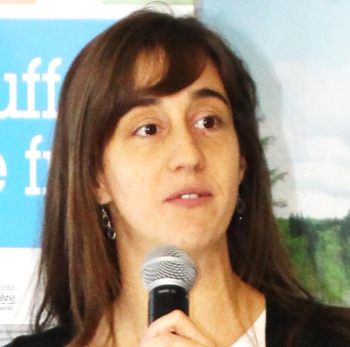 Marie-Hélène.jpg