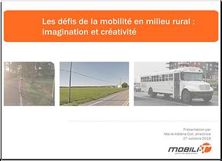 MobiliT Diapos.png