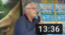 Michel_Lemay_vidéo.png