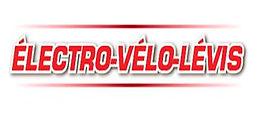Logo Électro-Vélo-Lévis.jpg