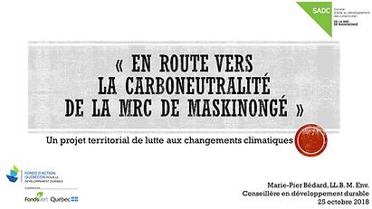 Présentation Marie-Pier Bédard.png