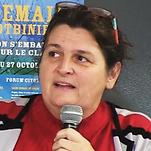 Odette ménard.png