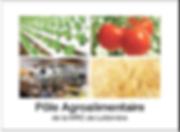 Présentation_Philippe_Jean.png
