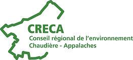 BON_LOGO_DU_CRECA_2011_Logo_CRECA_2010_m