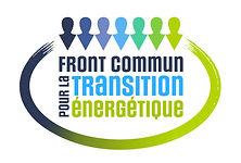 Logo front commun nouveau couleurs FINAL