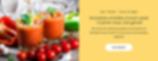 Image atelier smoothies.png
